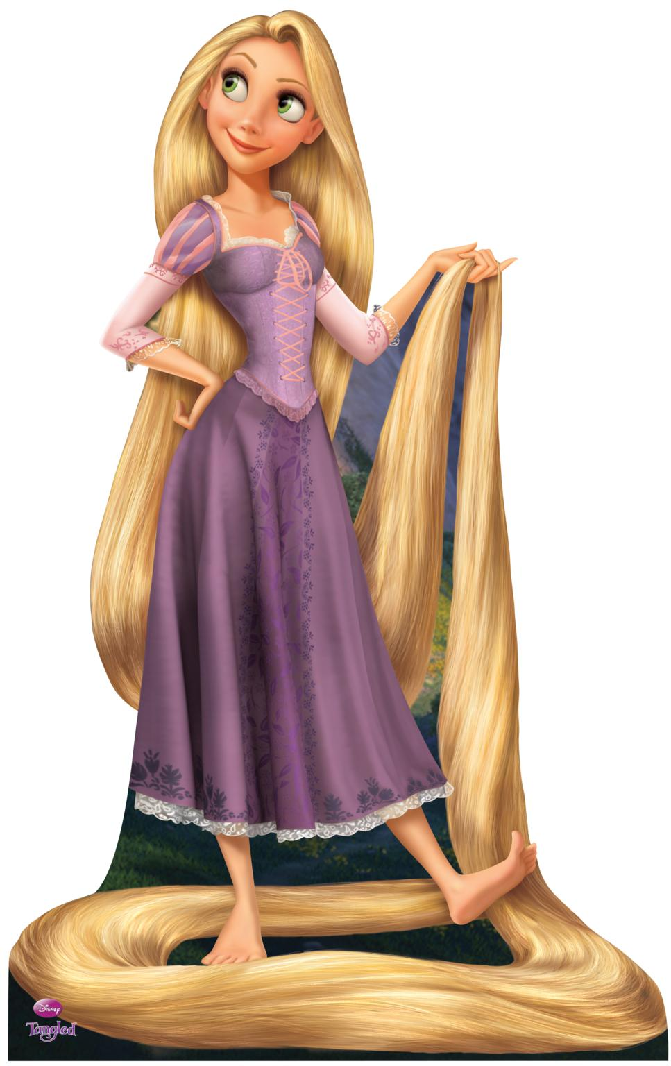 Rapunzel Wallpapers (61+ background pictures)